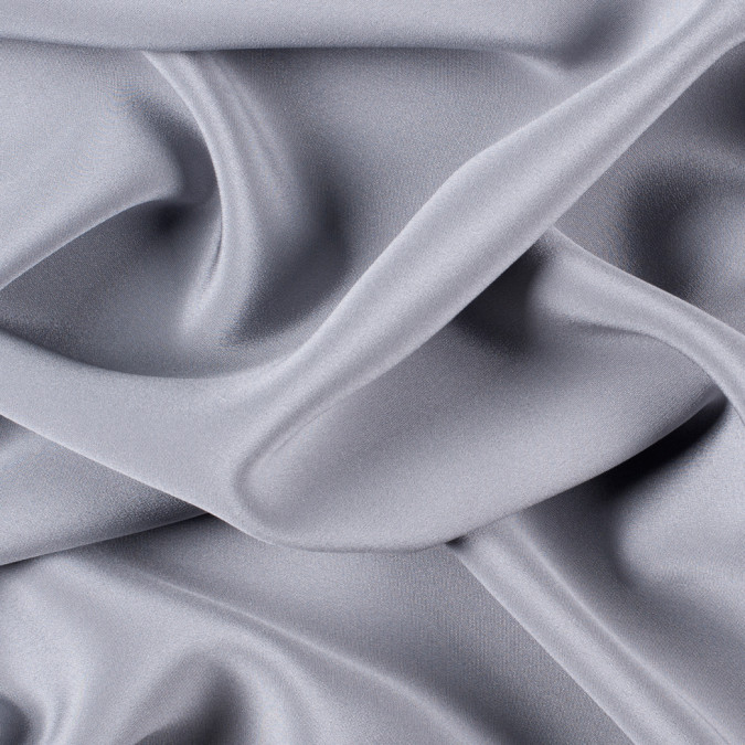 silver silk 4 ply crepe pv7000 191 11