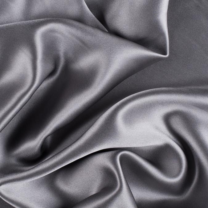 silver silk charmeuse pv1000 191 11