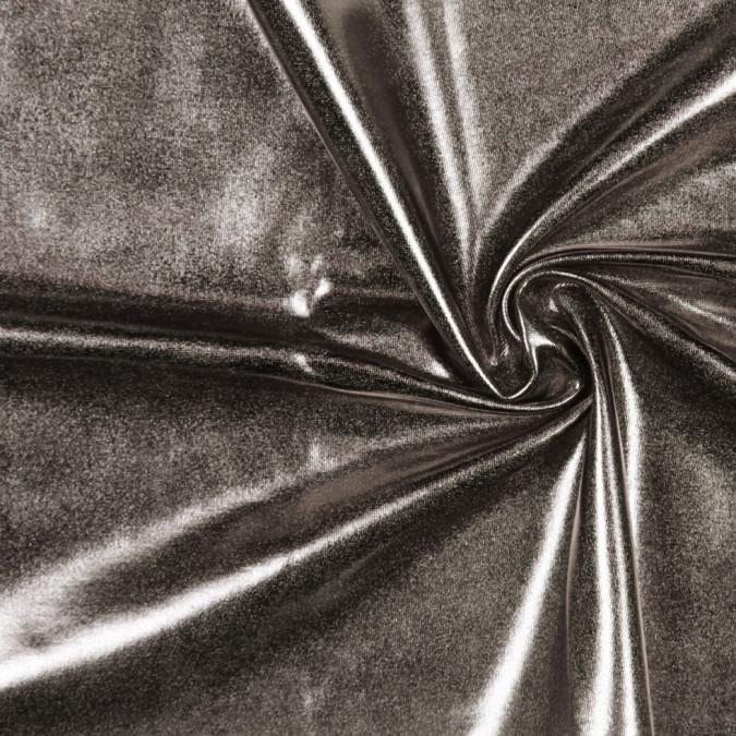 silver spandex fp21087 11