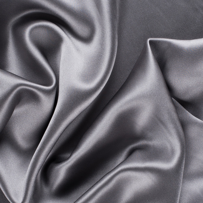 silver stretch silk charmeuse pv1500 191 11