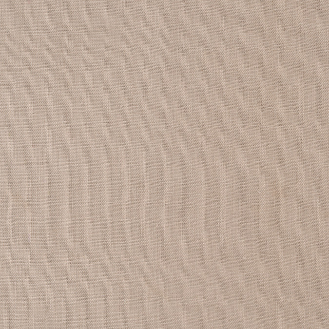simply taupe linen woven 307966 11