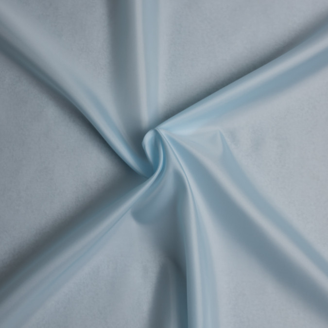sky blue polyester lining 113175 11