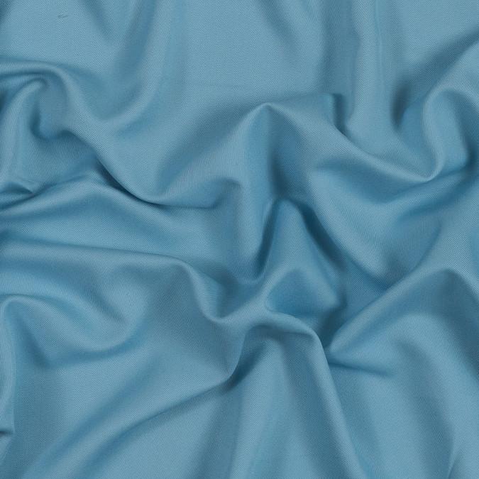 sky blue silk twill 319655 11