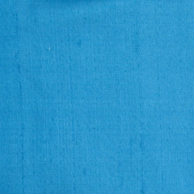 sky blue solid shantung dupioni fs36003 1053 11