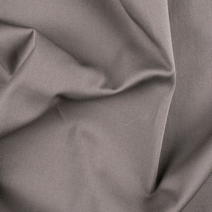 slate green solid cotton twill 303255 11