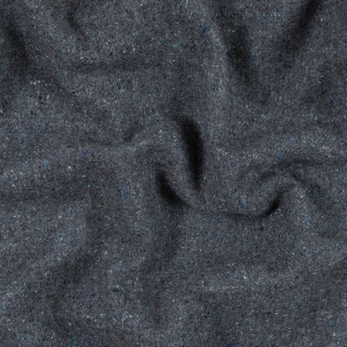 smoked pearl speckled super soft wool coating 313716 11