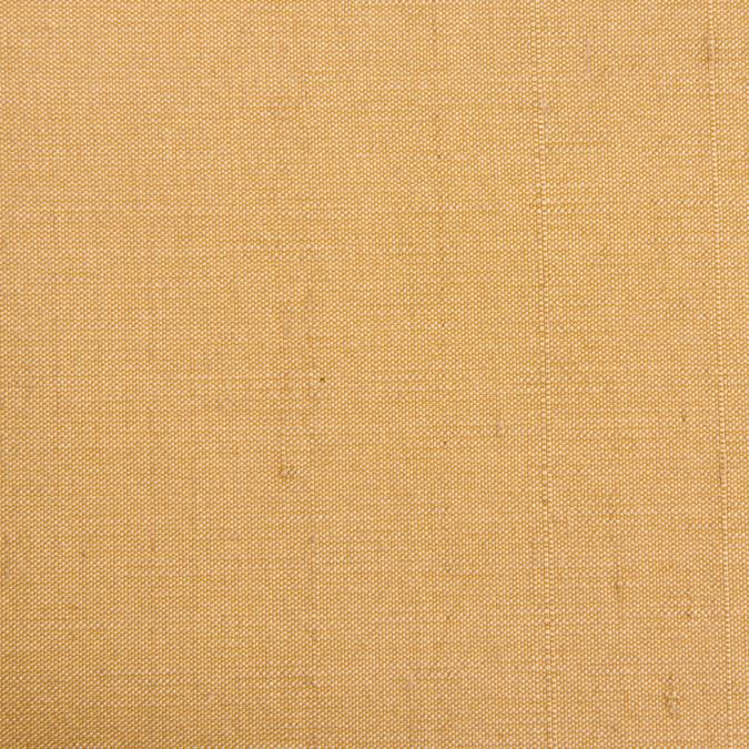 soft gold solid shantung dupioni fs36003 1078 11