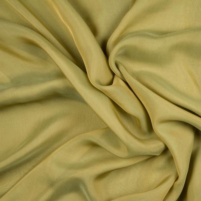 soft moss silk iridescent chiffon fsisc 18662 11