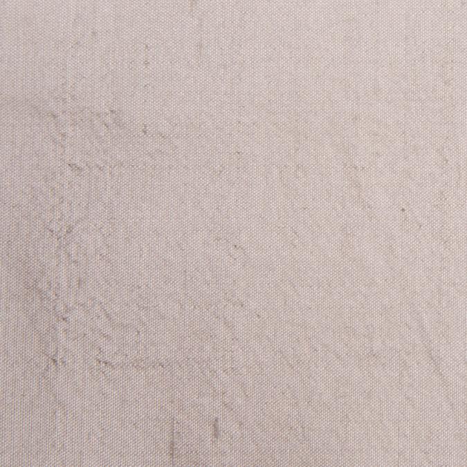 soft silver solid shantung dupioni fs36003 1070 11