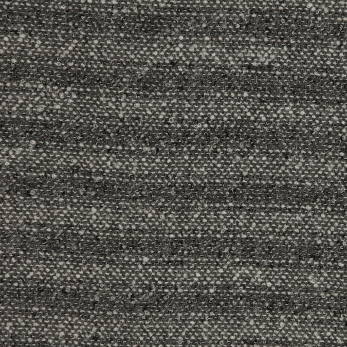 soot solid boucle fw23900 11