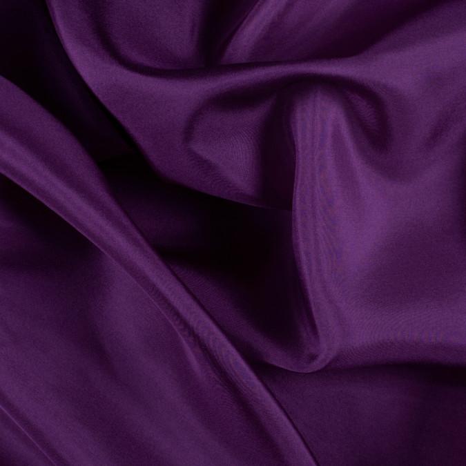sparkling china silk habotai pv2000 154 11