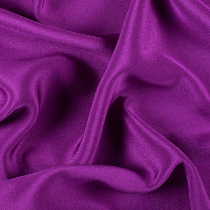 sparkling silk 4 ply crepe pv7000 154 11
