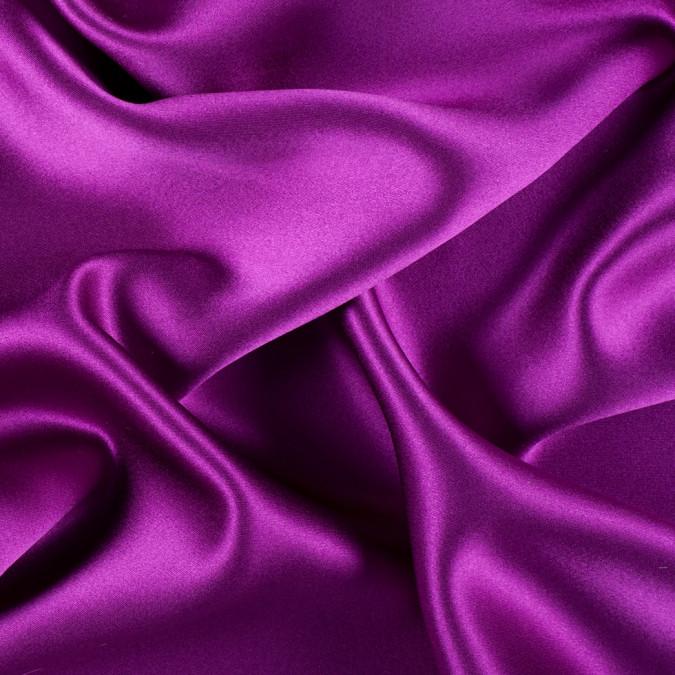 sparkling silk crepe back satin pv8000 154 11