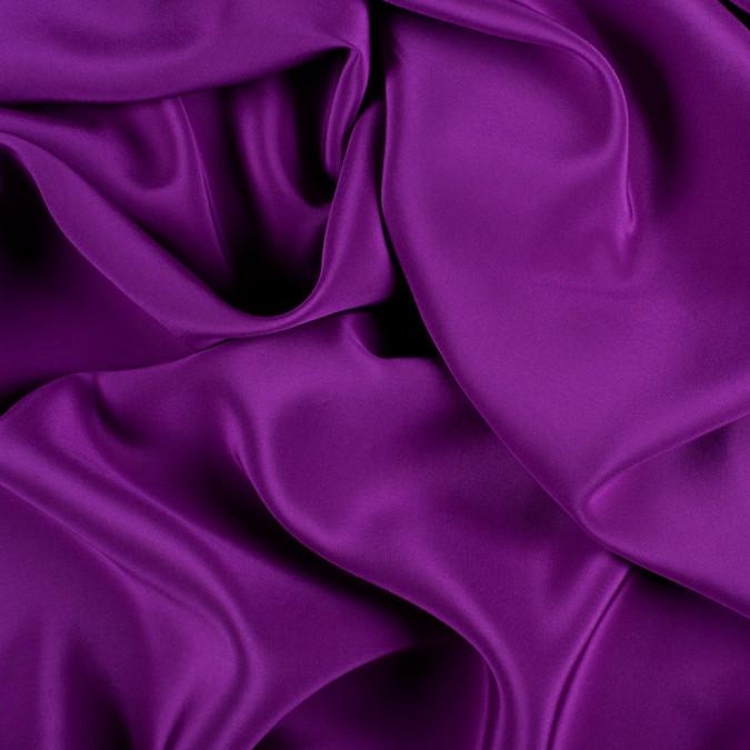 sparkling silk crepe de chine pv1200 154 11