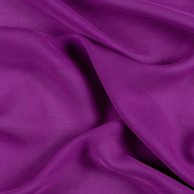 sparkling silk double georgette pv6000 154 11