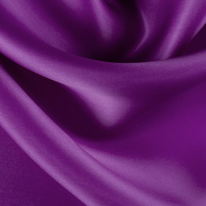 sparkling silk satin face organza pv4000 154 11