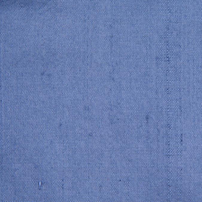sparta blue solid shantung dupioni fs36003 1446 11
