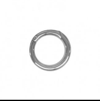 spring o ring
