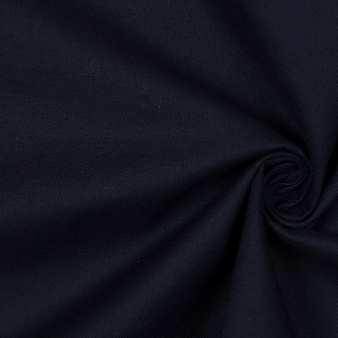 steven alan dark navy lightweight cotton twill 304436 11