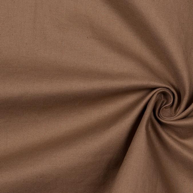 steven alan medal bronze stretch japanese cotton twill 304437 11