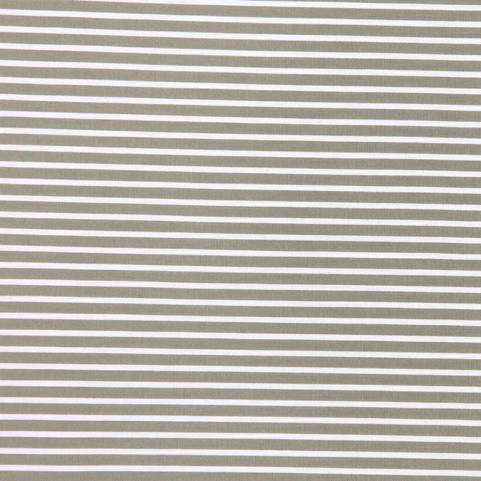 stone cream striped woven fc20097 11