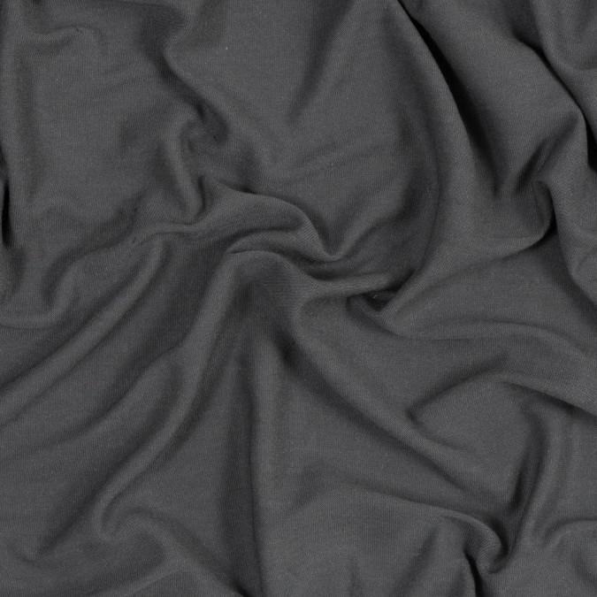 stone gray modal knit 317608 11