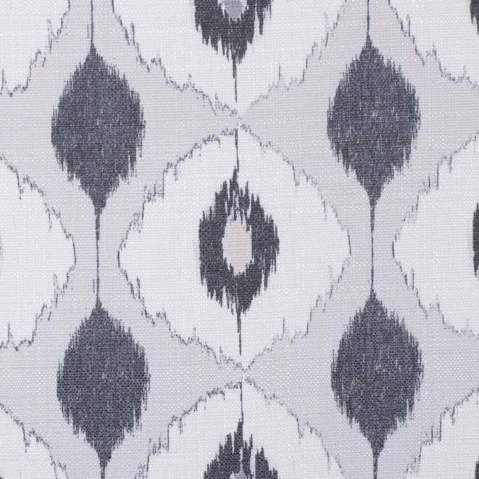 stone ikat upholstery canvas 115754 11