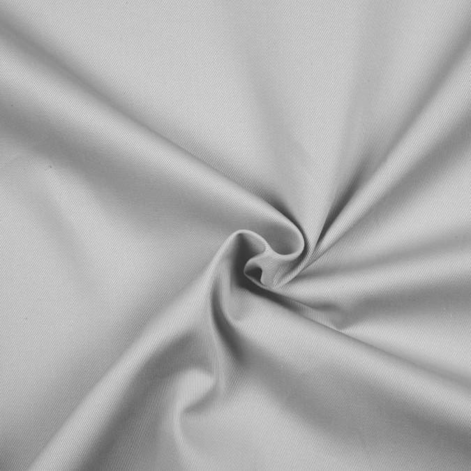 stone solid organic cotton twill fc8699 11