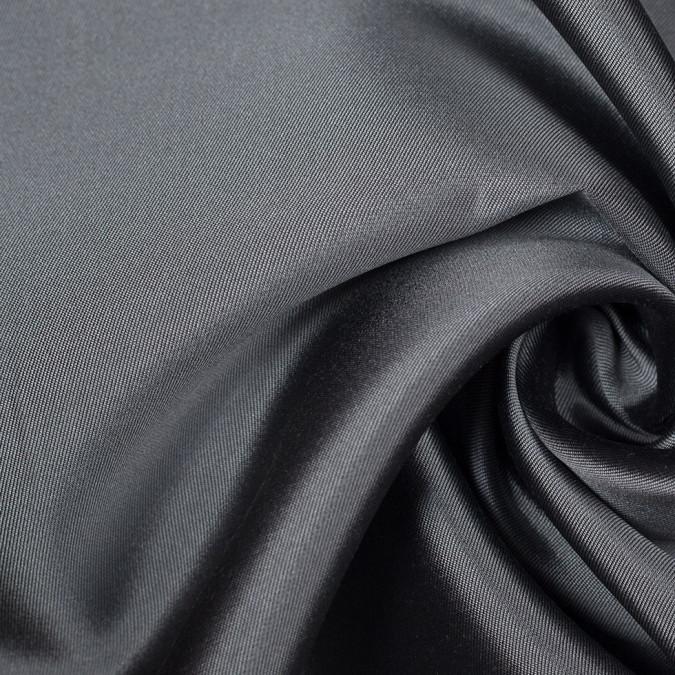 stormy sea silk wool pv9900 118 11
