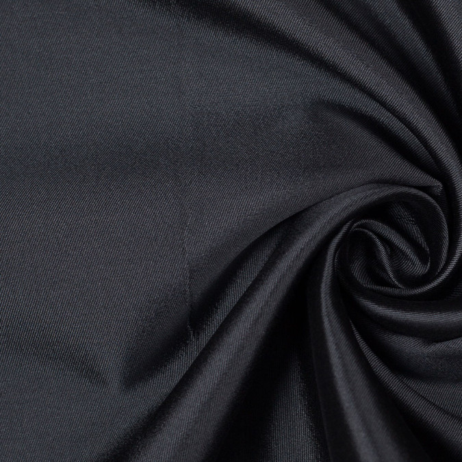 stretch charcoal silk wool pv9900 s45 11