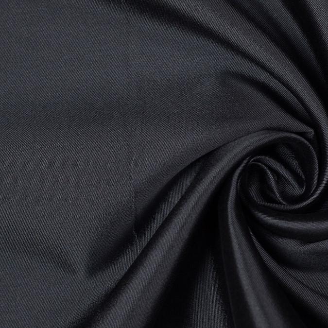 stretch charcoal silk wool pv9900 s45 11