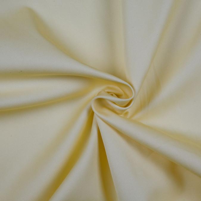 sun solid organic cotton twill fc8704 11