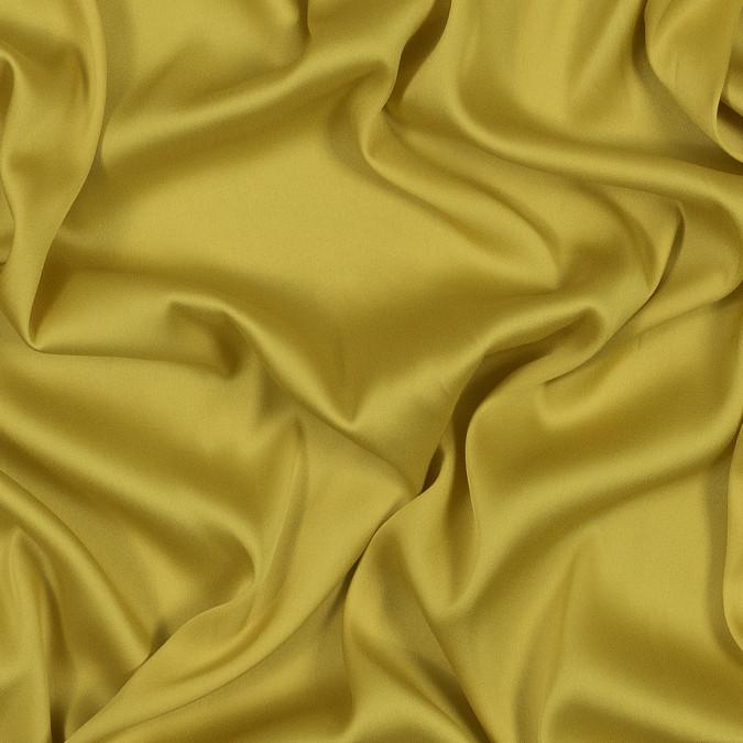 sunflower polyester crepe de chine 318597 11