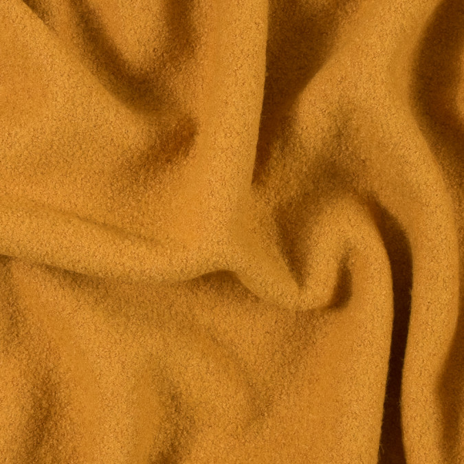 sunflower solid boiled wool 313440 11