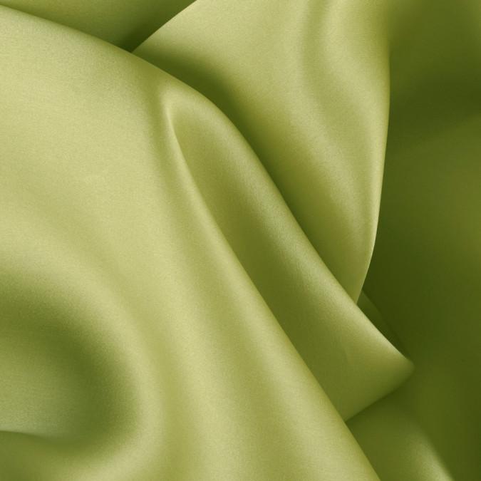 sunny lime silk satin face organza pv4000 138 11