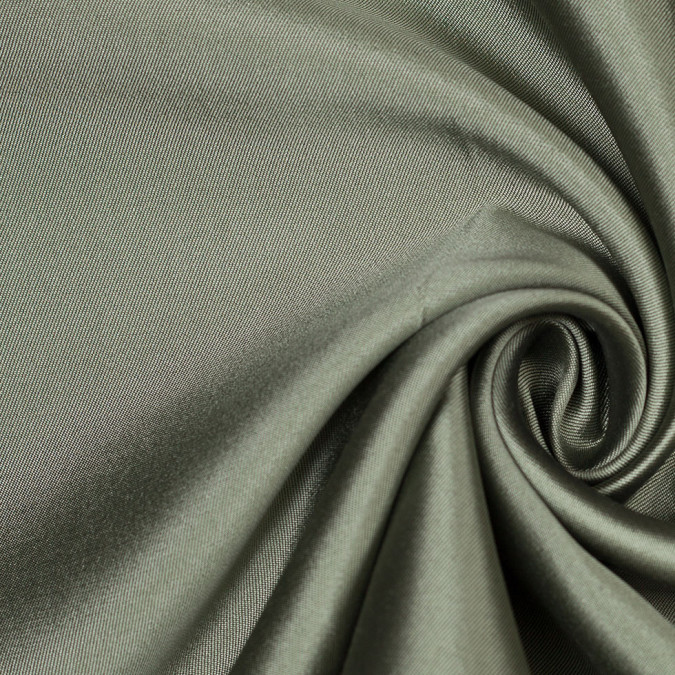 swamp geen silk wool pv9900 s38 11