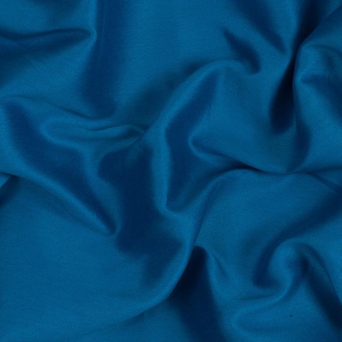 swedish blue rayon woven 319068 11