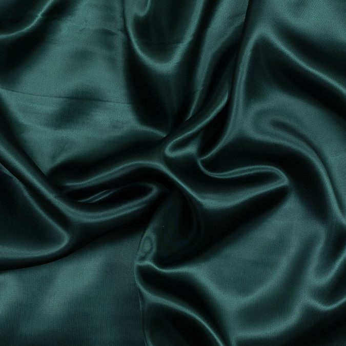 sycamore green twill viscose lining 319547 11