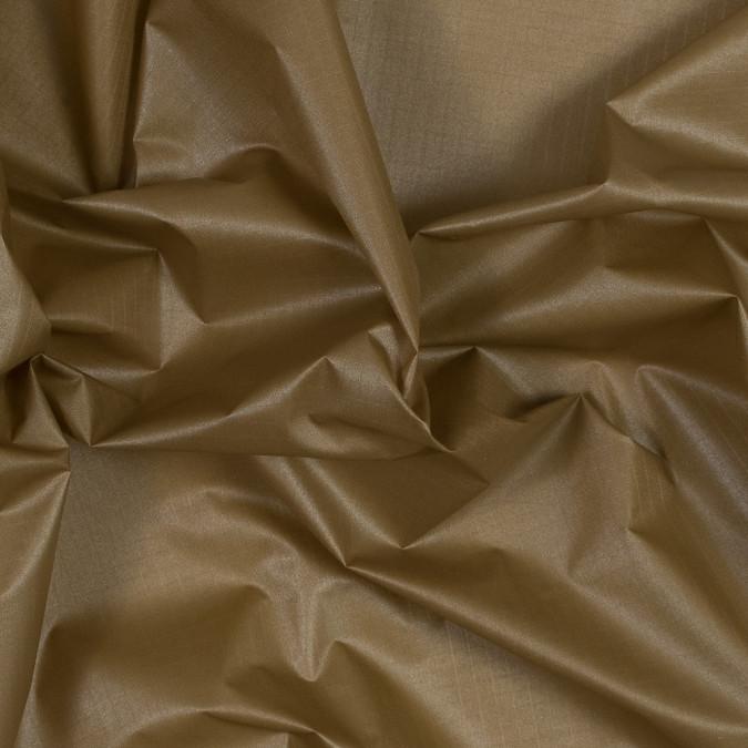 tan 70 denier square nylon ripstop 118392 11