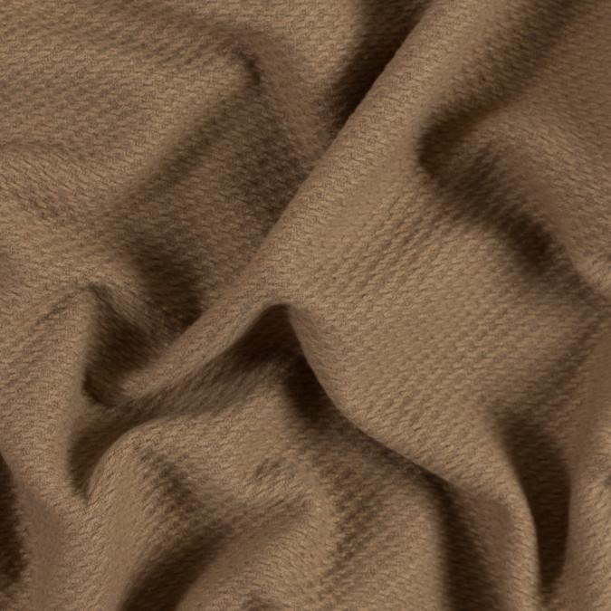 tan textural wool woven 301594 11