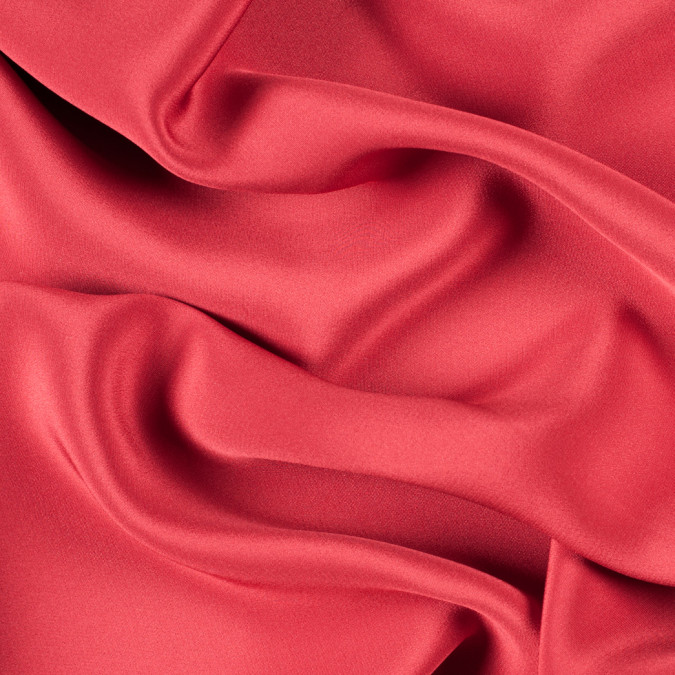 tango red silk 4 ply crepe pv7000 169 11