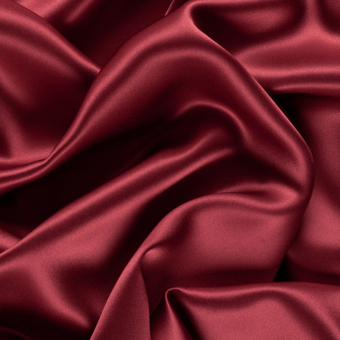 tango red stretch silk charmeuse pv1500 169 11