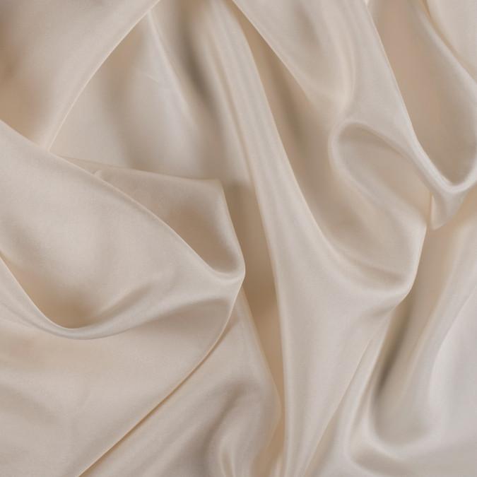 tapioca china silk habotai pv2000 104 11