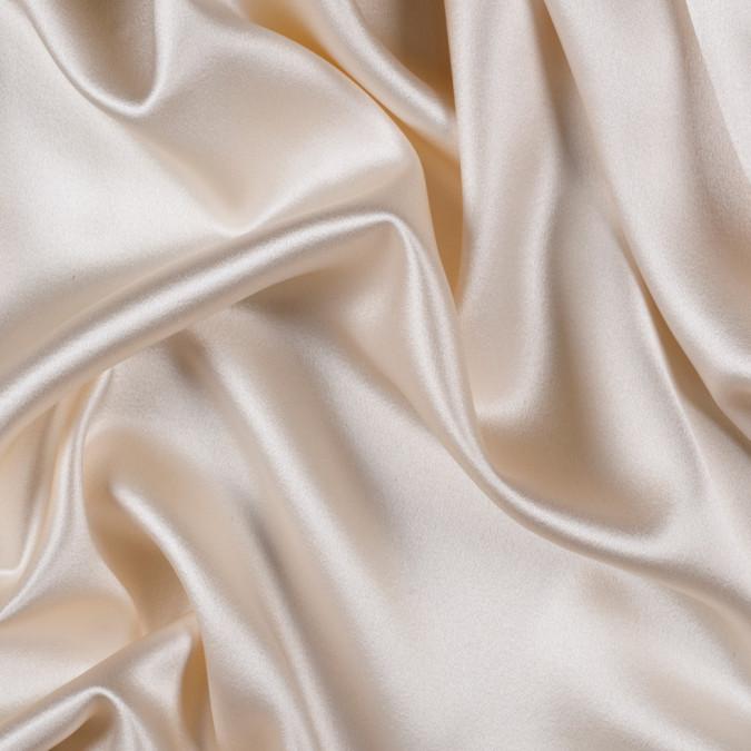 tapioca silk crepe back satin pv8000 104 11