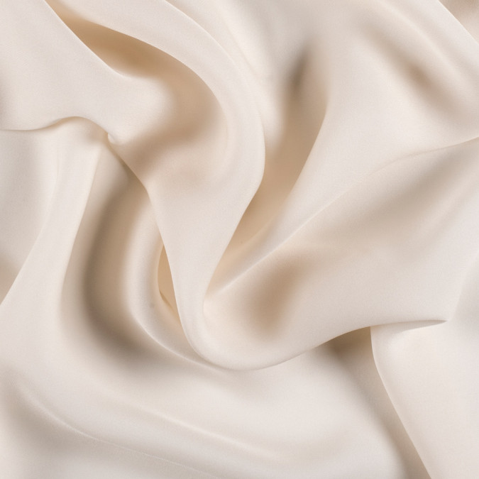 tapioca silk double georgette pv6000 104 11