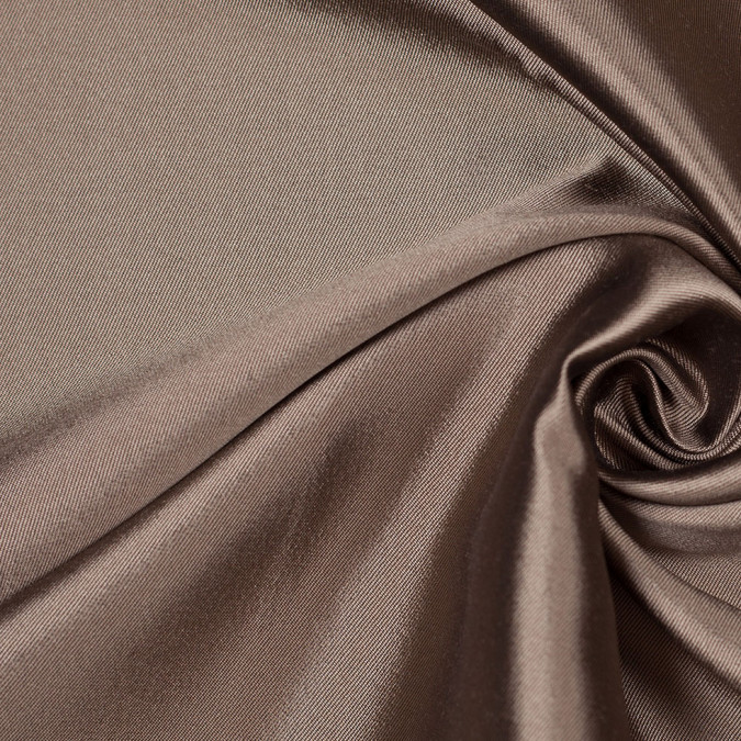 taupe cobblestone silk wool pv9900 s15 11