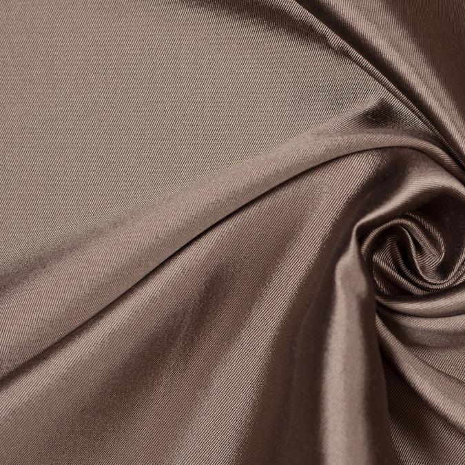 taupe cobblestone silk wool pv9900 s15 11
