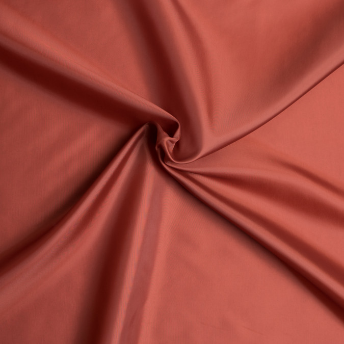 terracotta polyester lining 309332 11