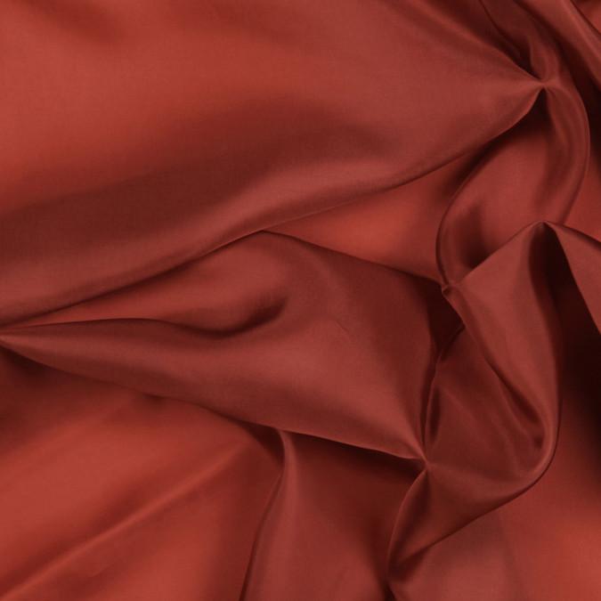 terracotta solid lining fr25575 11