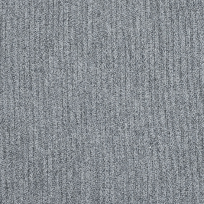 textured wild dove wool coating 313977 11